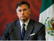 أميركا تتطلع إلى اتفاق بشأن الجمارك مع المكسيك
