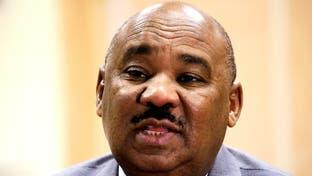 وزير مالية السودان: لا أحمل جوازا أجنبيا وأسكن بيتي الخاص