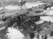 هكذا أنتج السوفييت أكبر طائرة.. وأعدموا صاحب الفكرة