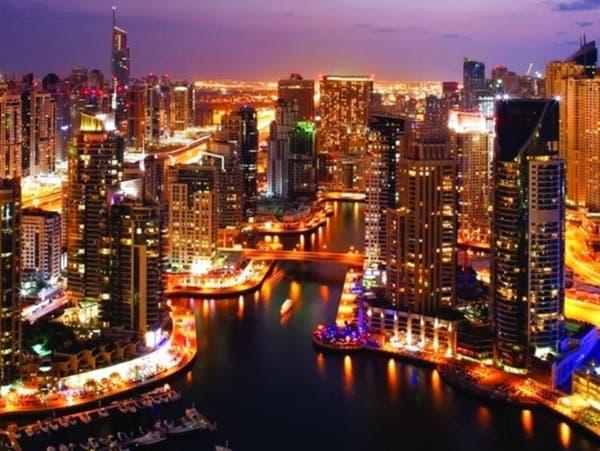 نسب إشغال فنادق دبي وأبوظبي تصل لـ100 في رأس السنة