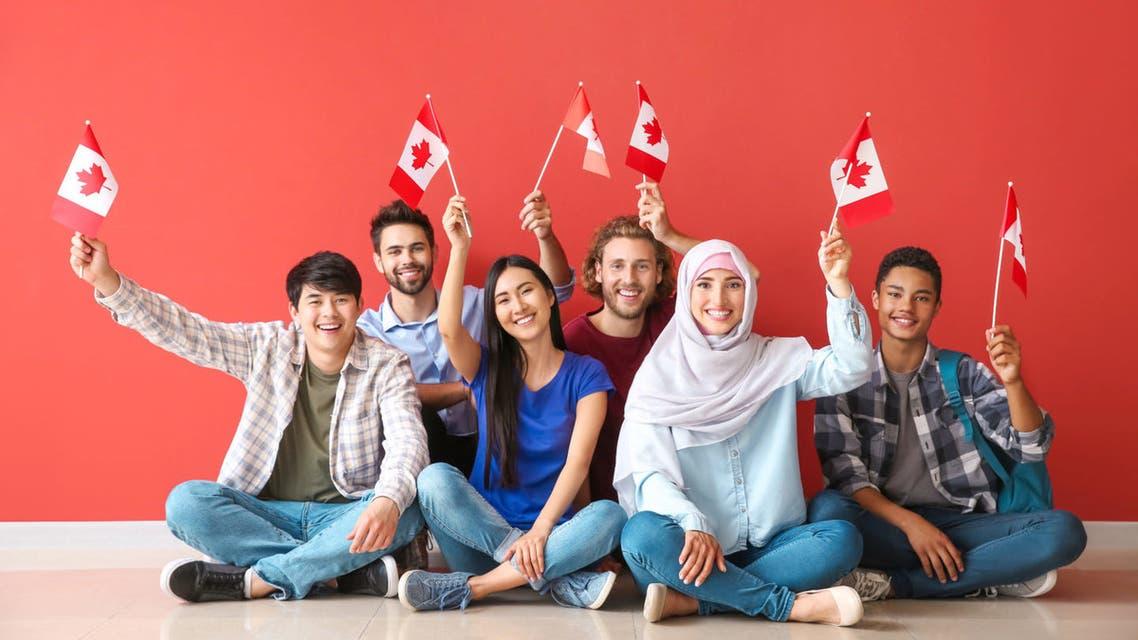 کاناداییها، ژاپنیها و اسرائیلیها تحصیلکردهترین مردم جهان در سال 2019