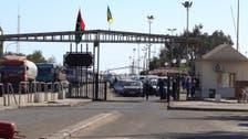 تونس.. مصادر أمنية تحذر من تسلل مرتزقة من ليبيا لزعزعة الاستقرار