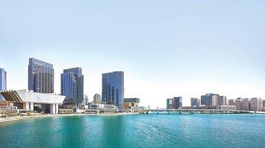 أبوظبي: تأجيل شيكات الإيجار وهيكلة الدفعات لشركات متأثرة بكورونا
