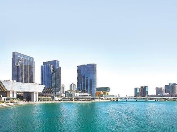 أبوظبي تخصص 15% من المشتريات للشركات الصغيرة
