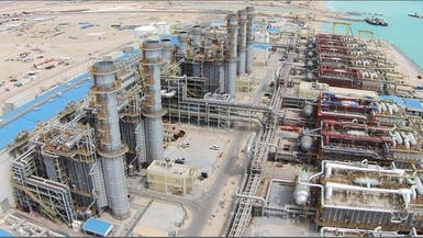 رئيس عربي للطاقة: 10% عائد متوقع من صيانة مصفاة الأحمدي