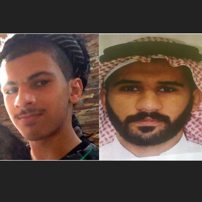 السعودية.. أمن الدولة يكشف تفاصيل مقتل إرهابيين في الدمام