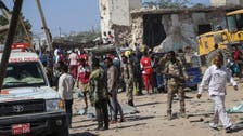 US strikes against al-Shabaab kill four militants in Somalia
