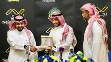 وزارة الرياضة تحل مجلس إدارة النصر.. وتفتح الباب لانتخابات جديدة