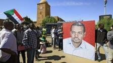 سوڈان :استاد کی ہلاکت کے جُرم میں 27انٹیلی جنس اہلکاروں کو پھانسی کا حکم