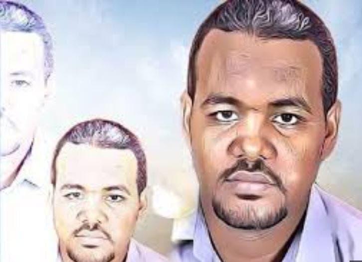 قضية المعلم أحمد الخير تشكل نقطة حاسمة في مشوار القصاص لضحايا حراك ديسمبر