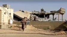 Iran's Revolutionary Guards condemn US strikes on militia in Iraq