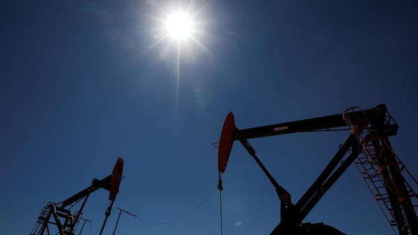 First US shale oil company files for bankruptcy amid coronavirus, price war