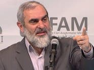 نورالدين يلديز.. مفتاح العلاقة الغامضة بين أردوغان والإخوان