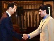علاج جديد للسرطان في سوريا لا يخطر على قلب بشر!
