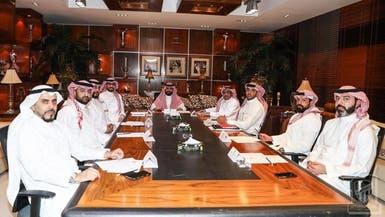 اتحاد جدة يدعو إلى جمعية عمومية غير عادية