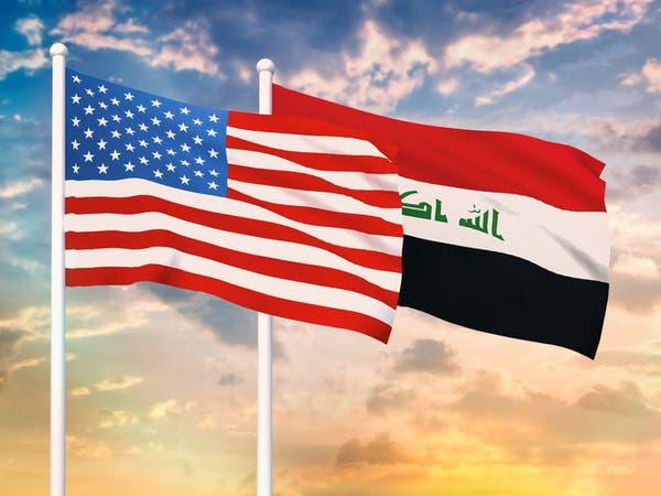 بشروط صارمة.. واشنطن تمدد إعفاء العراق من عقوبات إيران