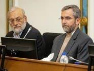 إيران.. تعيين مقرب من خامنئي مساعدا للقضاء