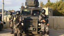 اُردن میں دہشت گردی کی منصوبہ بندی کے جرم میں 24 داعشیوں کو قید کی سزا