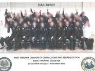 بسبب هتلر.. فصل 30 ضابطاً من أكاديمية عسكرية في أميركا