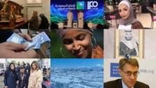 Top articles of 2019 on Al Arabiya English