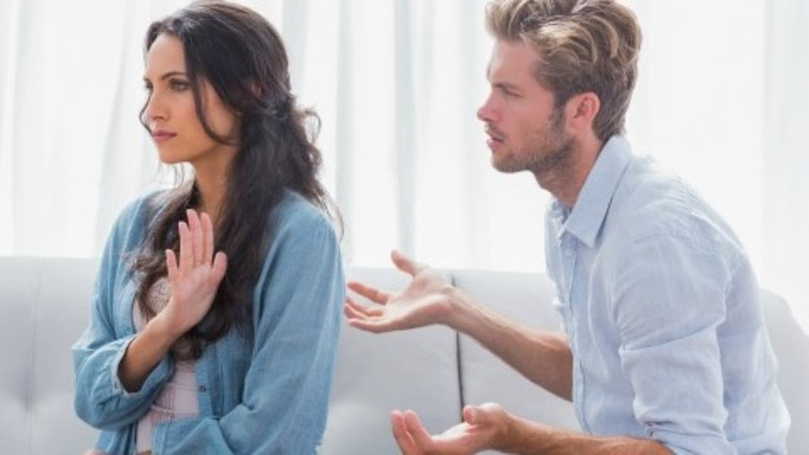 با این مردان هرگز ازدواج نکنید!