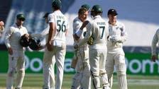 Australia focused on New Zealand whitewash