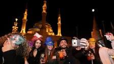 ماذا تمنّى الفنانون اللبنانيون في العام الجديد؟