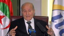 Algeria's richest man Issad Rebrab walks free on time served