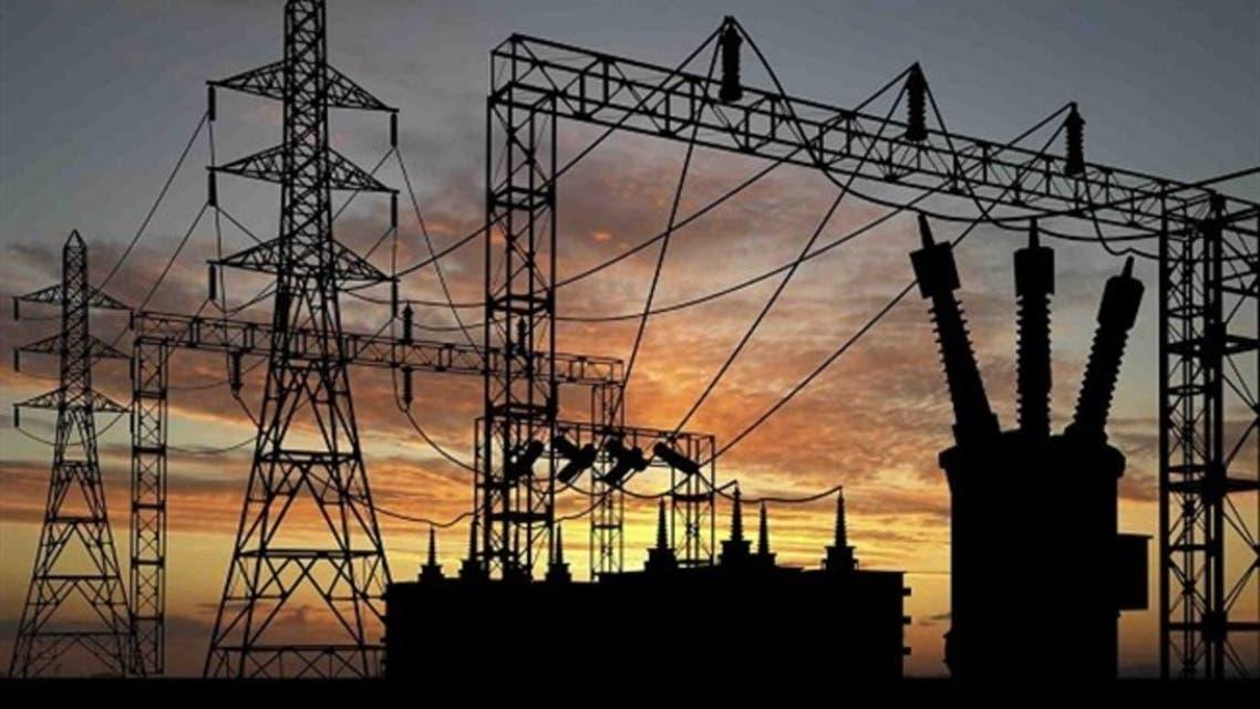 پس از بنزین نوبت افزایش قیمت برق در ایران رسید: افزایش قیمت تا 23 درصد