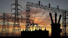 یک مسئول ایرانی: معضل برق کشور حداقل چهار سال آینده ادامه خواهد داشت