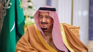 الملك سلمان يأمر بمعالجة مرضى كورونا في السعودية مجاناً