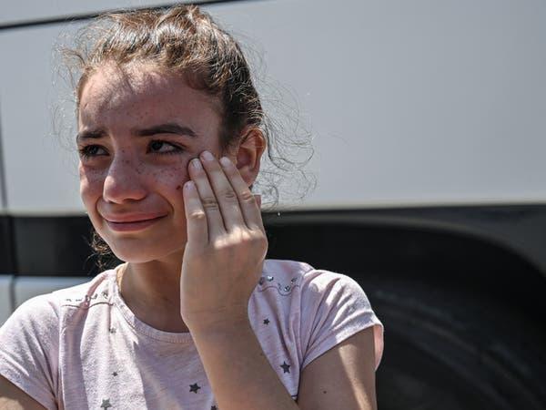 أسوأ أعوام السوريين في تركيا.. شهادات لاجئين رحلوا