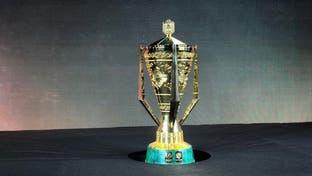 إقامة نهائي كأس رئيس الإمارات في مارس المقبل
