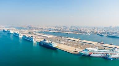 """""""سيفوكس"""" تسحب عرضا لشراء الخليج للخدمات البحرية"""