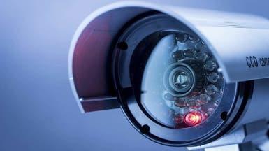 هكذا تكشف كاميرات الذكاء الاصطناعي عن الجرائم