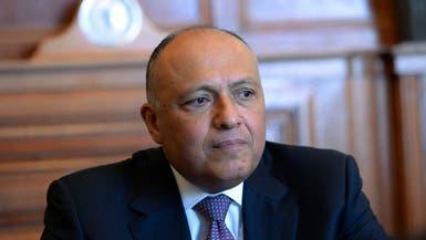 مصر وإيطاليا واليونان: إرسال تركيا قوات لليبيا خرق دولي