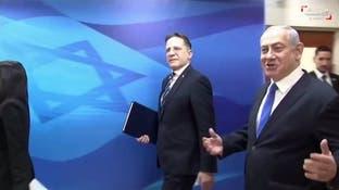 اتفاقٌ للتهدئة بين حماس و إسرائيل يُطبخ على نار هادئة.. وتفاصيله لا تزال سريةٌ