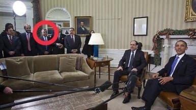 صور السفارة تتفاعل.. ملفات فساد بين بايدن وحكومة العراق