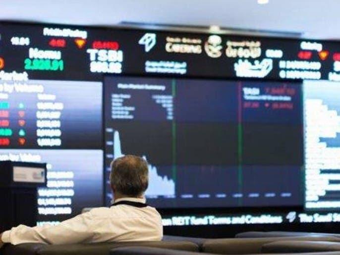 ترقب طرح 3 شركات بسوق الأسهم السعودية