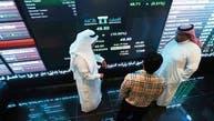 427.5 مليون ريال صافي مشتريات الأجانب للأسهم السعودية في سبتمبر