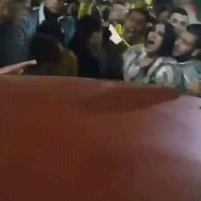 تحرش جماعي بفتاة.. الأمن يحقق بفيديو هزّ مصر