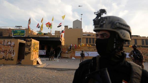 وزير دفاع أميركا لحزب الله العراقي: إن نفذتم عملاً استفزازياً آخر ستندمون