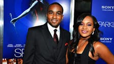 Boyfriend of Bobbi Kristina brown dead: Lawyer