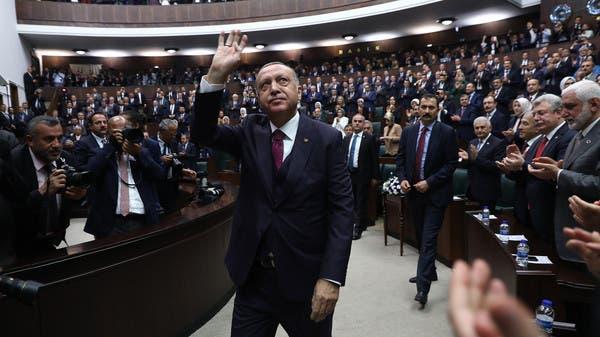 تقرير للخارجية الأميركية: تركيا تتحول لدولة قمعية