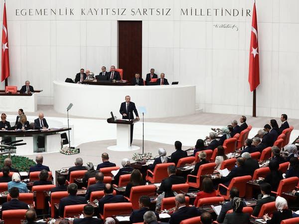 أميركا ترصد محاولات لقلب إرادة الناخبين في تركيا