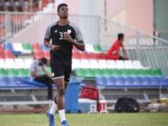 الشباب يوقع مخالصة مع البرازيلي صوماليا