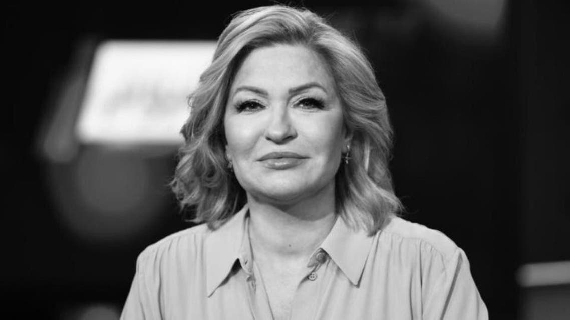 Najwa Qasim
