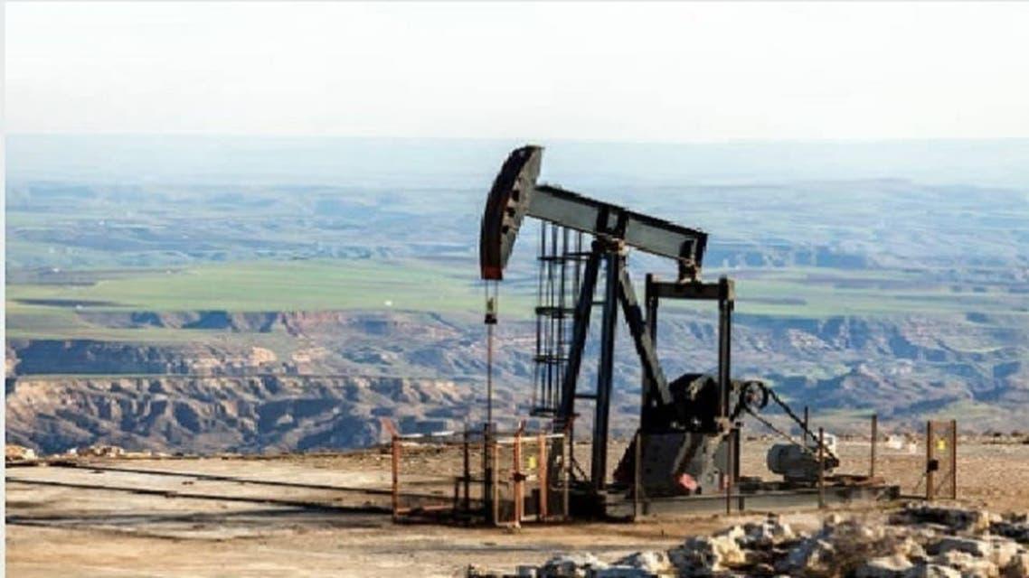 بهای بشکه نفت بعد از کشته شدن سلیمانی به نزدیکی 70 دلار رسید