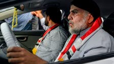 ہمارے ارکان اور حامی عراق کے دفاع کے لیے تیار ہیں : مقتدی الصدر