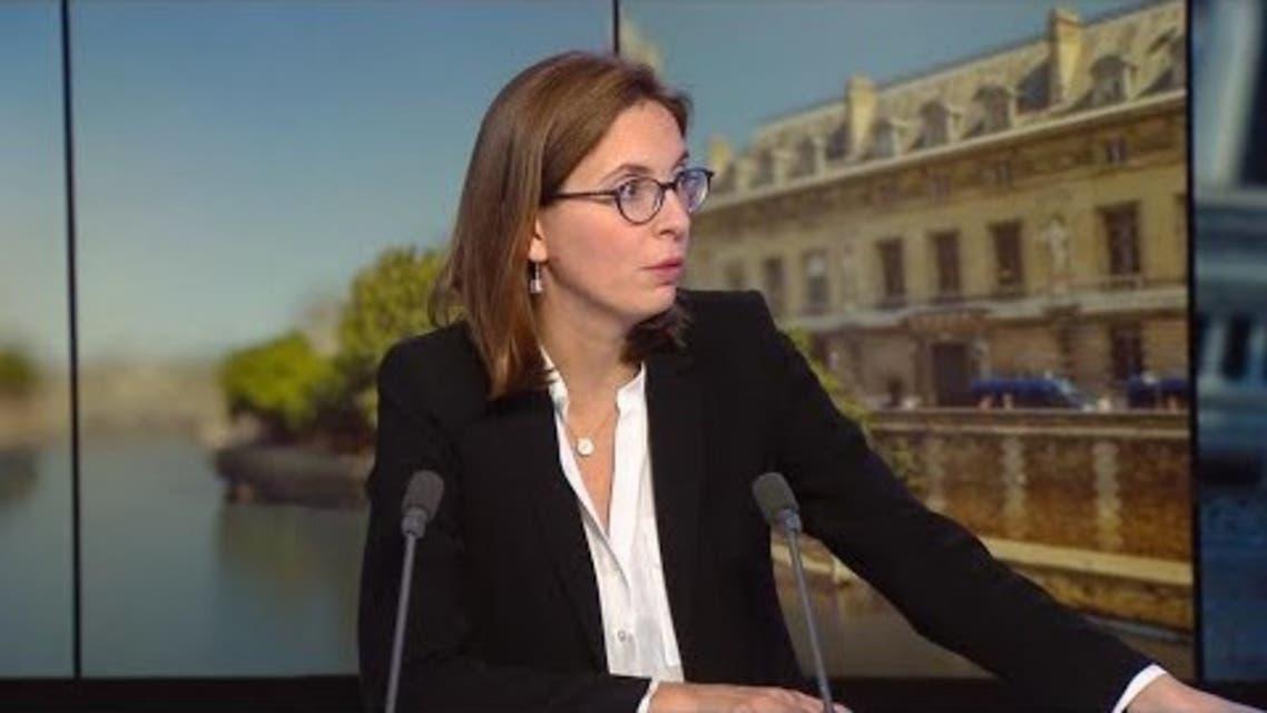 فرانسه در واکنش به کشته شدن سلیمانی:پاریس برای ایجاد ثبات در خاورمیانه تلاش خواهد کرد